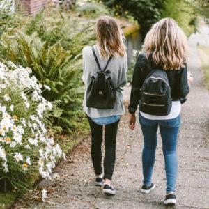 sophrologie-adolescents